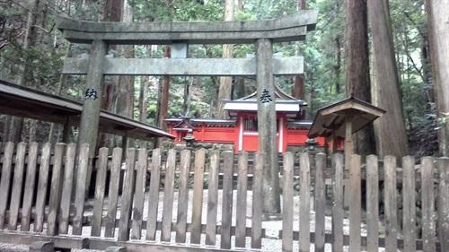2016_09_25_龍穴神社_23_2016_10_02