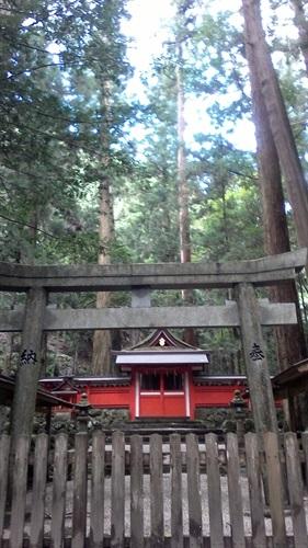 2016_09_25_龍穴神社_25_2016_10_02