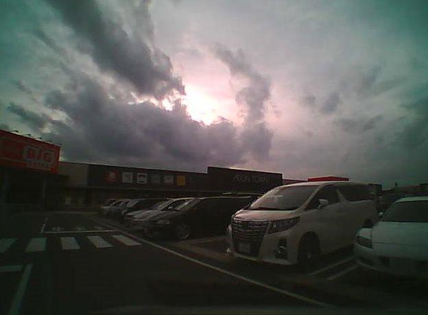 高岡ドラレコSD1_006