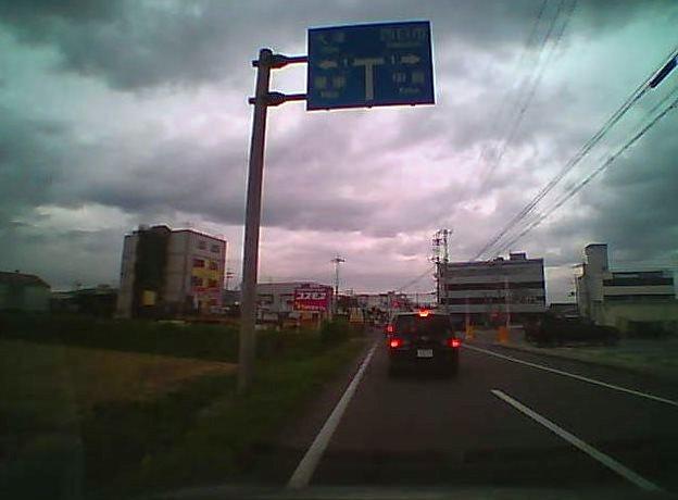 高岡ドラレコSD1_003