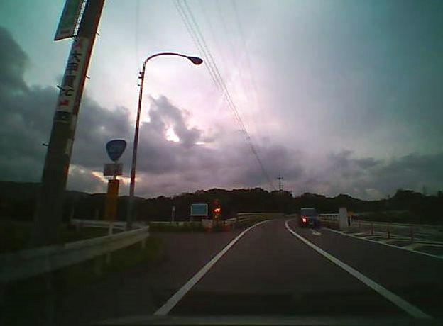 高岡ドラレコSD1_012