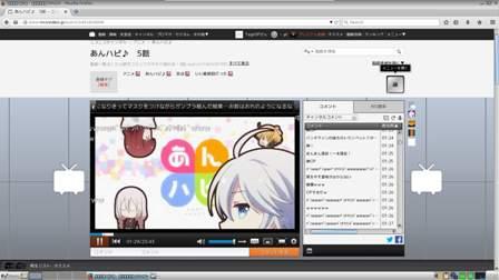 2016_05_09_slacko09.jpg