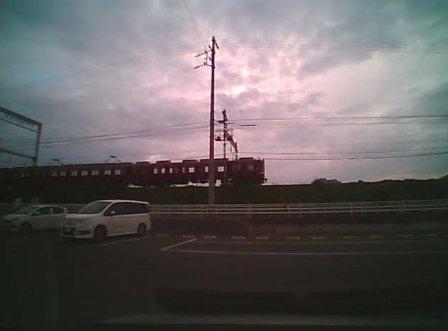 2016_05_23_19.jpg