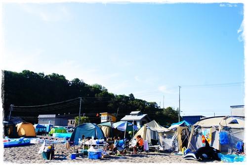 キャンプラストDSC03514