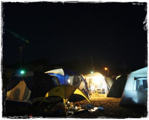 キャンプラストDSC03509