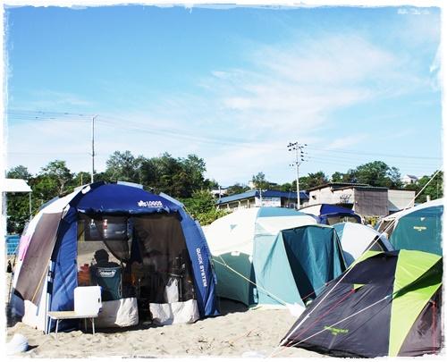 キャンプラストDSC03524 (1)