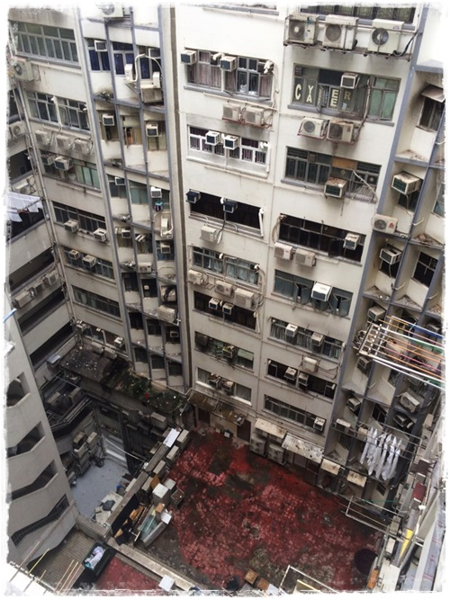 香港1471922535070