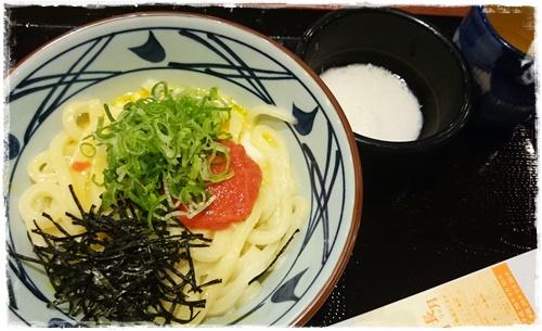 三井DSC_4851