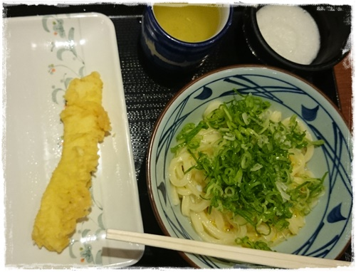 三井DSC_4853