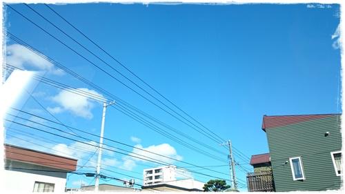 青空DSC_4880