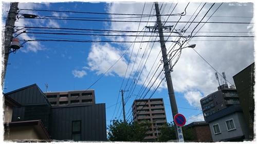 青空DSC_4881