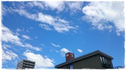 青空DSC_4883