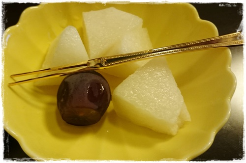 米寿DSC_5083 (1)