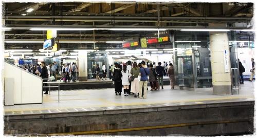 東京24日1DSC03575