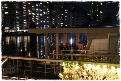 東京2DSC03616
