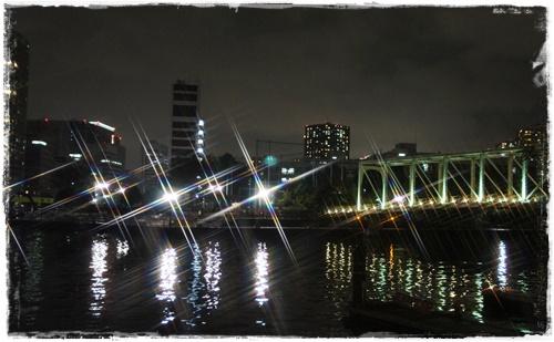 東京2DSC03602