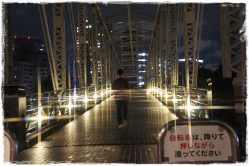 東京2DSC03621