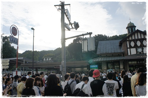 東京25日DSC03657