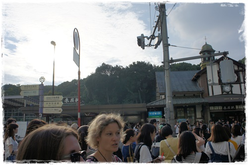 東京25日DSC03658
