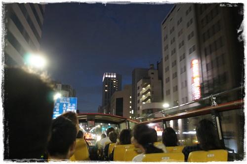 東京25日2DSC03663