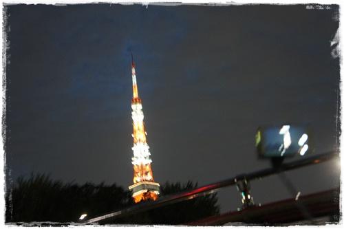 東京25日2DSC03667