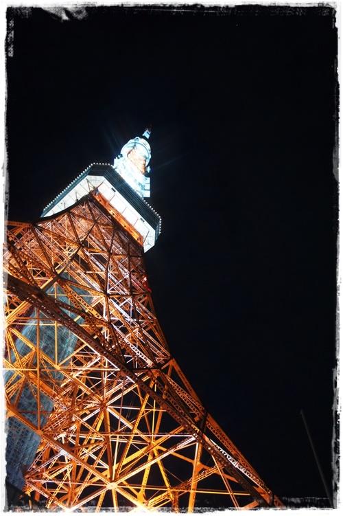 東京25日2DSC03677
