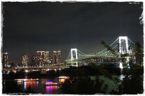 東京25日2DSC03710