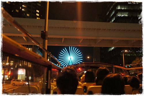 東京25日2DSC03722