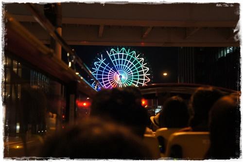 東京25日2DSC03728