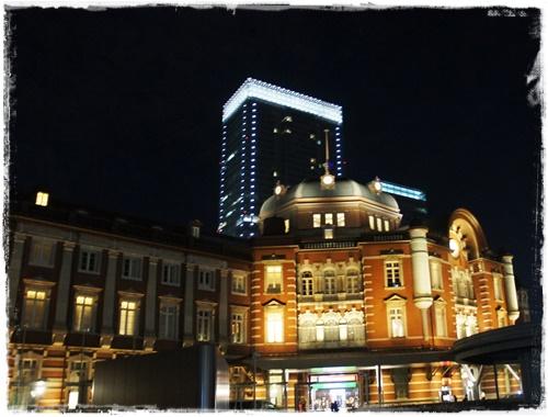 東京25日2DSC03772