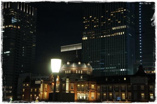 東京25日2DSC03769