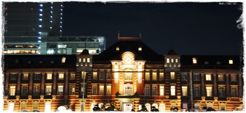 東京25日2DSC03770
