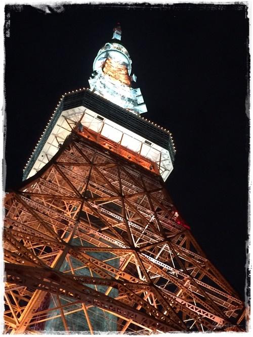 東京25日21475213263706