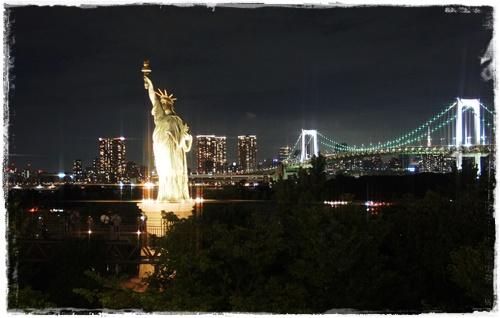 東京25日2DSC03715