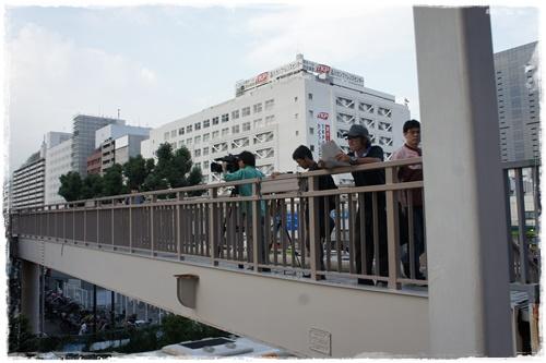 東京26日DSC03816