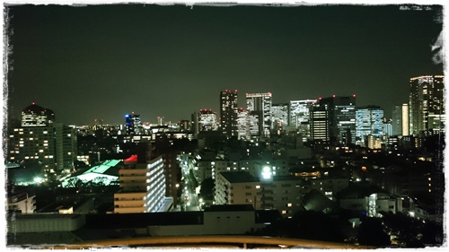 東京26日ⅡDSC_5253