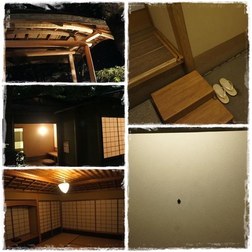 東京26日Ⅱpage3