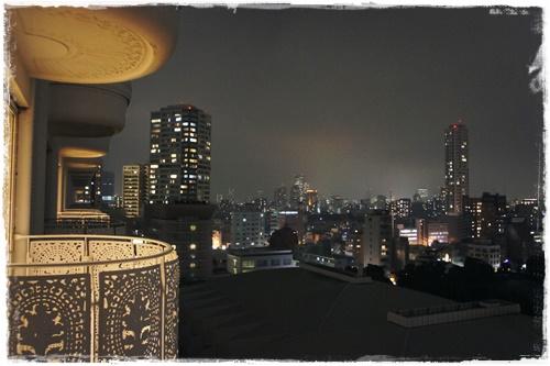 東京26日ⅡDSC03862