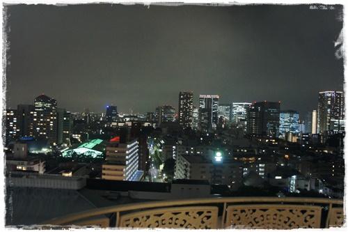 東京26日ⅡDSC03861