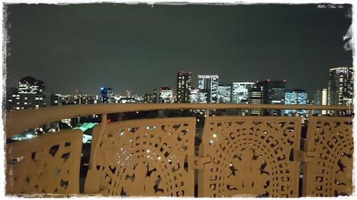 東京26日ⅡDSC_5260