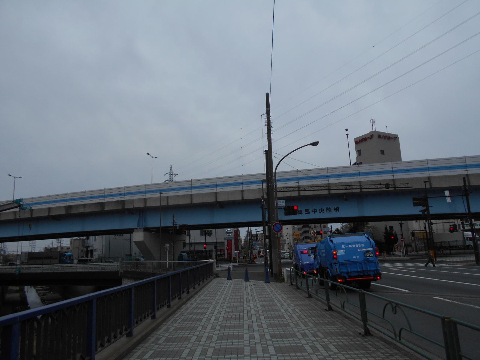 DSCN8254.jpg