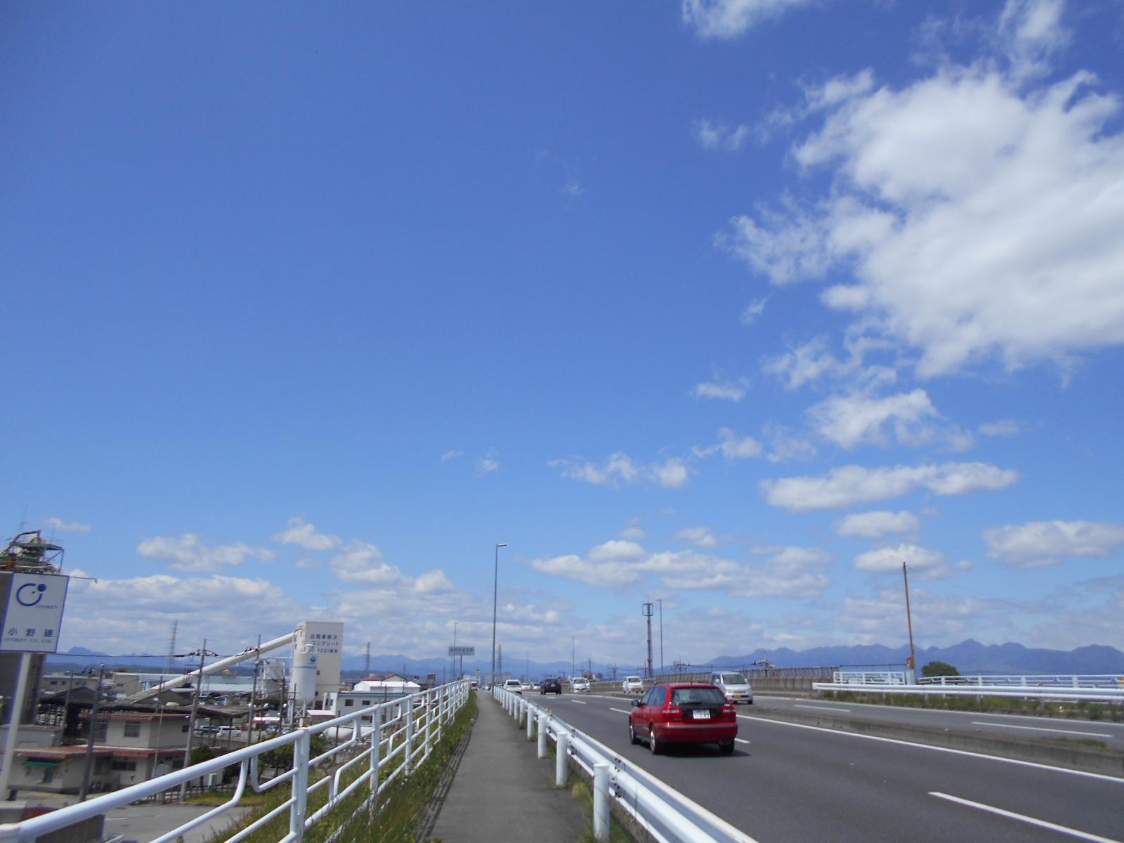 DSCN8467.jpg