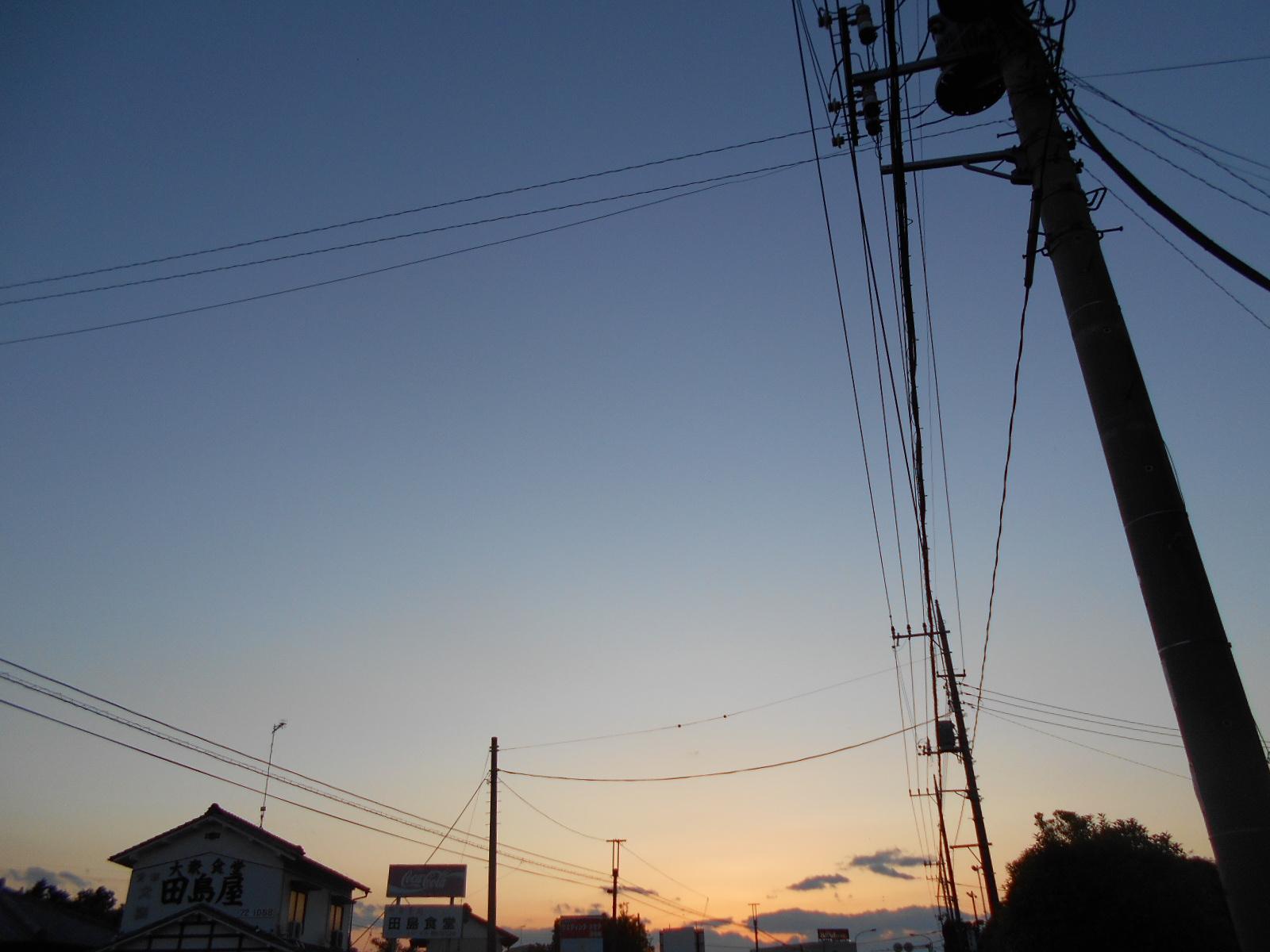 DSCN8518.jpg