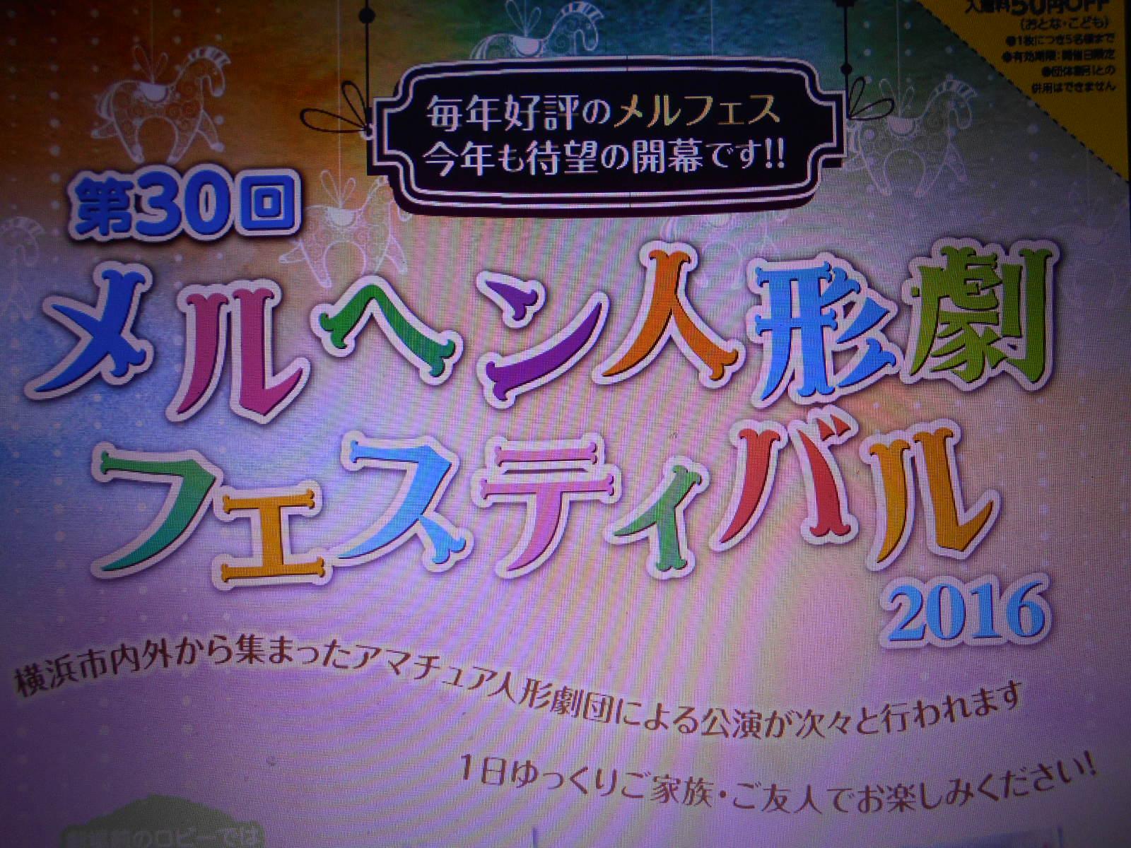 DSCN9057.jpg