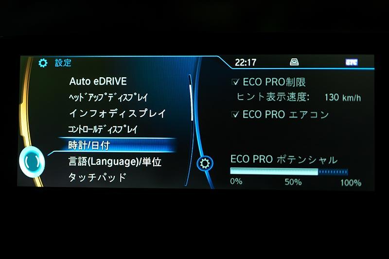 L1020006.jpg