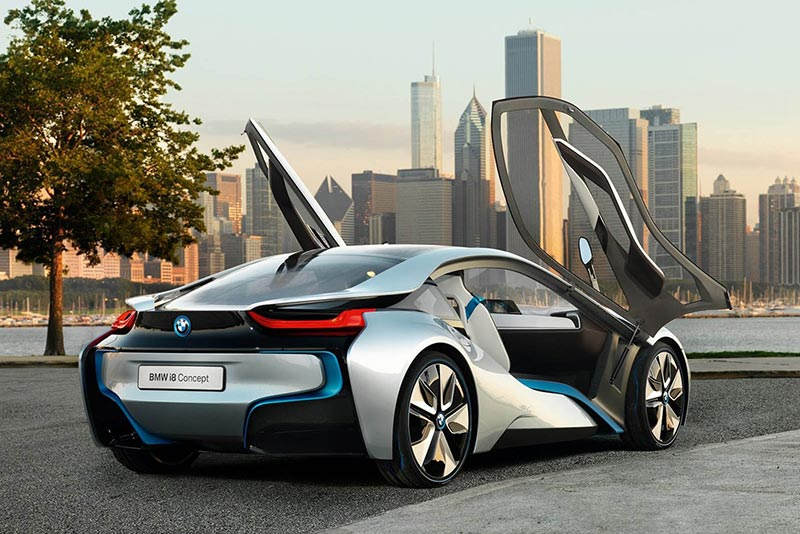 cool-bmw-i8-pictures-1600x1200_20160804203502a06.jpg