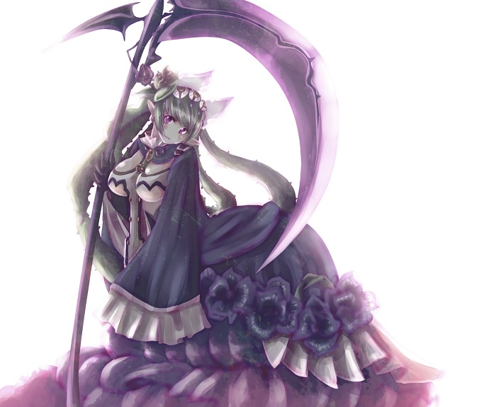 01ラスピリ(メルディア暗め)