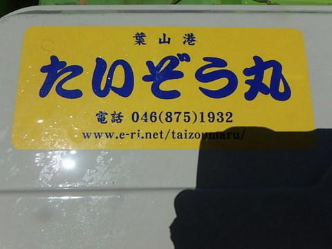 P8190872.jpg