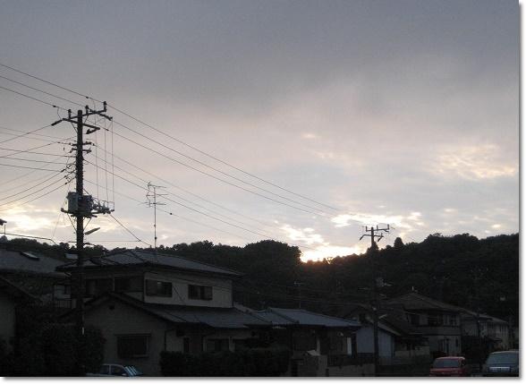 IMG_6393-2.jpg