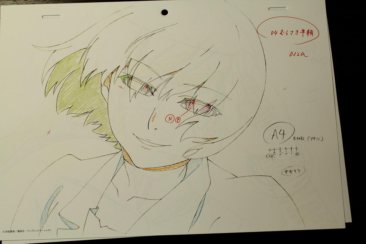 アニメ・漫画関係_物語シリーズ_20160630_22
